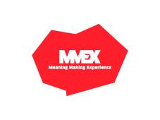 MMEX Lille størrelse CMYK
